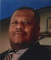 Tyrone D._Reid, Sr.
