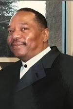 Tyrone Jeffries