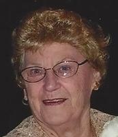 Ursula A._Jachym