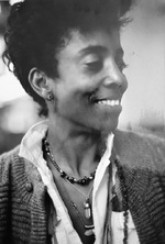 Valena Williams (1948 - 2018)