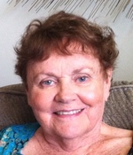 Valeria L. Anderson