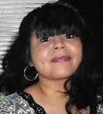 Valerie Ortiz