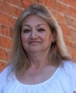 Valorie Jean Black (1950 - 2018)