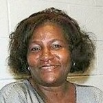 Vanessa Jane Stewart Redmond (1952 - 2018)