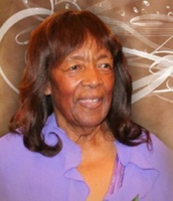 Velma A._Brown-Hawkins
