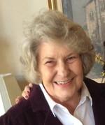 Vera E. Branch