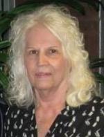 Vera Lee Handley (1938 - 2018)