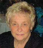 Verlyn Gladys Ritchie