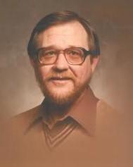 Vernon D._Sinclair, Sr.