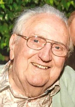 Vernon Dale
