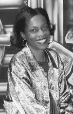 Vicki Taylor Banks