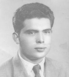 Victor DaSilva_Dias