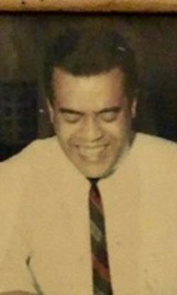 Victor J._Gonzalez, Jr.