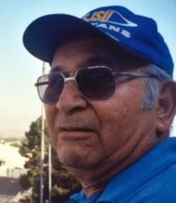 Victor Manuel_Medrano
