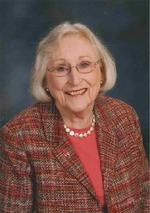 Victoria A. Jones Derdivanis