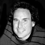 Vincent C. Manzi, Jr. (1949 - 2018)
