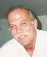 Vincent Caporizzo