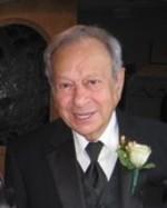 Vincent J. Mastrangelo