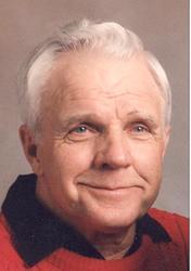 Vincent J._Schultz