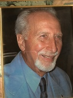Vincent Randazzo