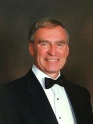 Vincent Peter_Kuhn Jr.