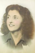 Viola A. Fox