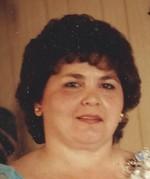 Viola J. Daniels