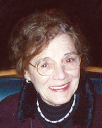 Violet_Peck Johnson