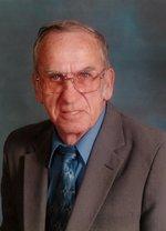 Virgil L. Oliver (1933 - 2018)