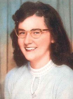 Virginia A._Myers