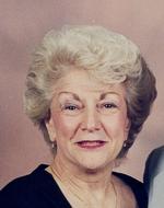 Virginia A. Riccio