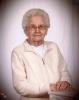 Virginia Adeline Farrell (1923 - 2017)