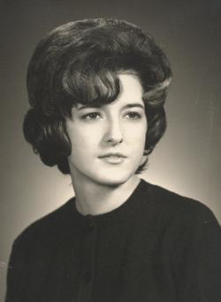 Virginia B._Barclay