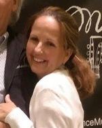 Virginia D. Paquin
