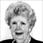 Virginia (Donaghey), 93 Bresnahan