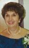 Virginia Fick Weaver Lang