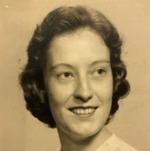 Virginia K. Barlow