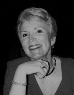 Virginia Laden Fanelli (1936 - 2018)