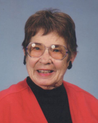 Virginia Lois_Sheely