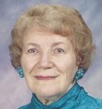 Virginia P. Ciccarone