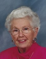 Virginia R. Kiely (1923 - 2018)