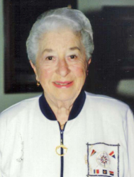 Virginia R._Latham