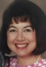 Virginia Slattery