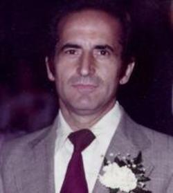 Vito Antonio_Sergi