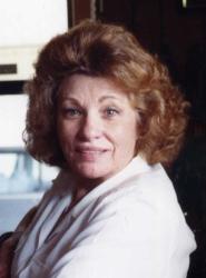 Vivian Anne McPhail Payne_Godfrey