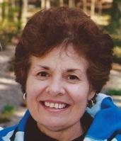 Vivian M._Clark