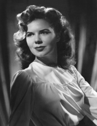 Vivian Mary Margaret_Kirsch Moon