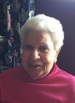 Vivian R. Stephenson