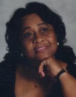 Vivian W. Williams