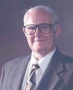 Wade Darrell Carter, Sr. (1925 - 2018)